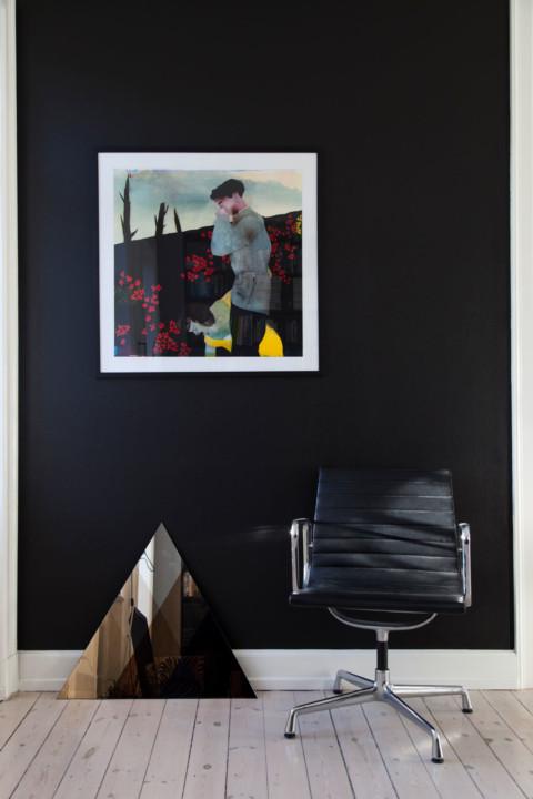 Interior / Bonnier Publications International